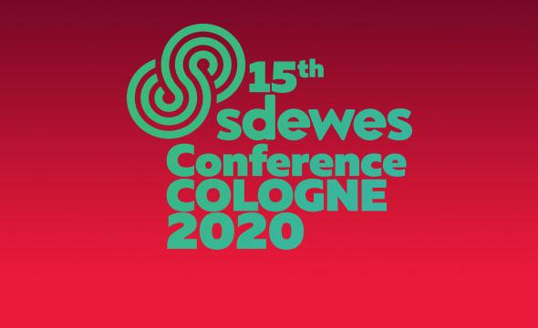 SDEWES Centre